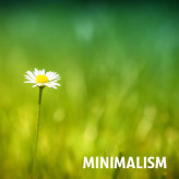 Going for Minimalism – For all the wrong reasons